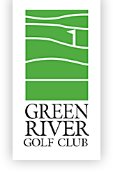 Green River (Course Co)